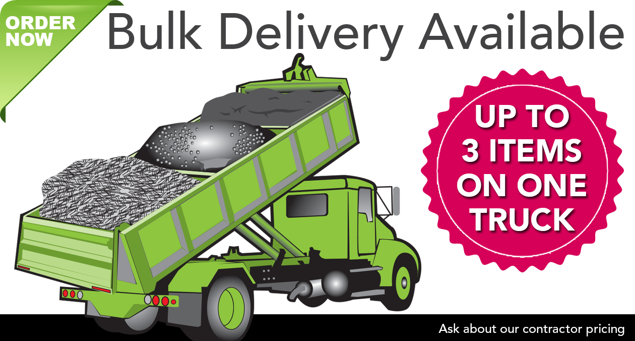 BulkDeliveryImage – new18